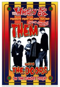 doors_them