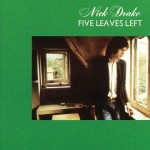 drake_five_leaves