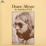 duane_allman