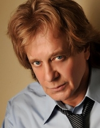 eddie_money_crop