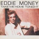 eddie_money_home