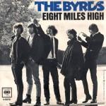 eight_miles