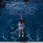 eleanor_personal