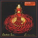 electric_sun
