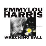 emmylou_wrecking