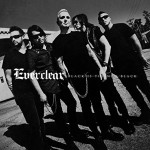 everclear_black