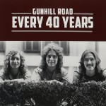 every_40_years_front