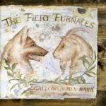 fiery_furnaces
