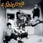 fishbone_ep