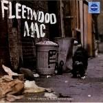 fleetwood_mac