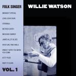 folk_singer