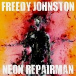 freedy_neon