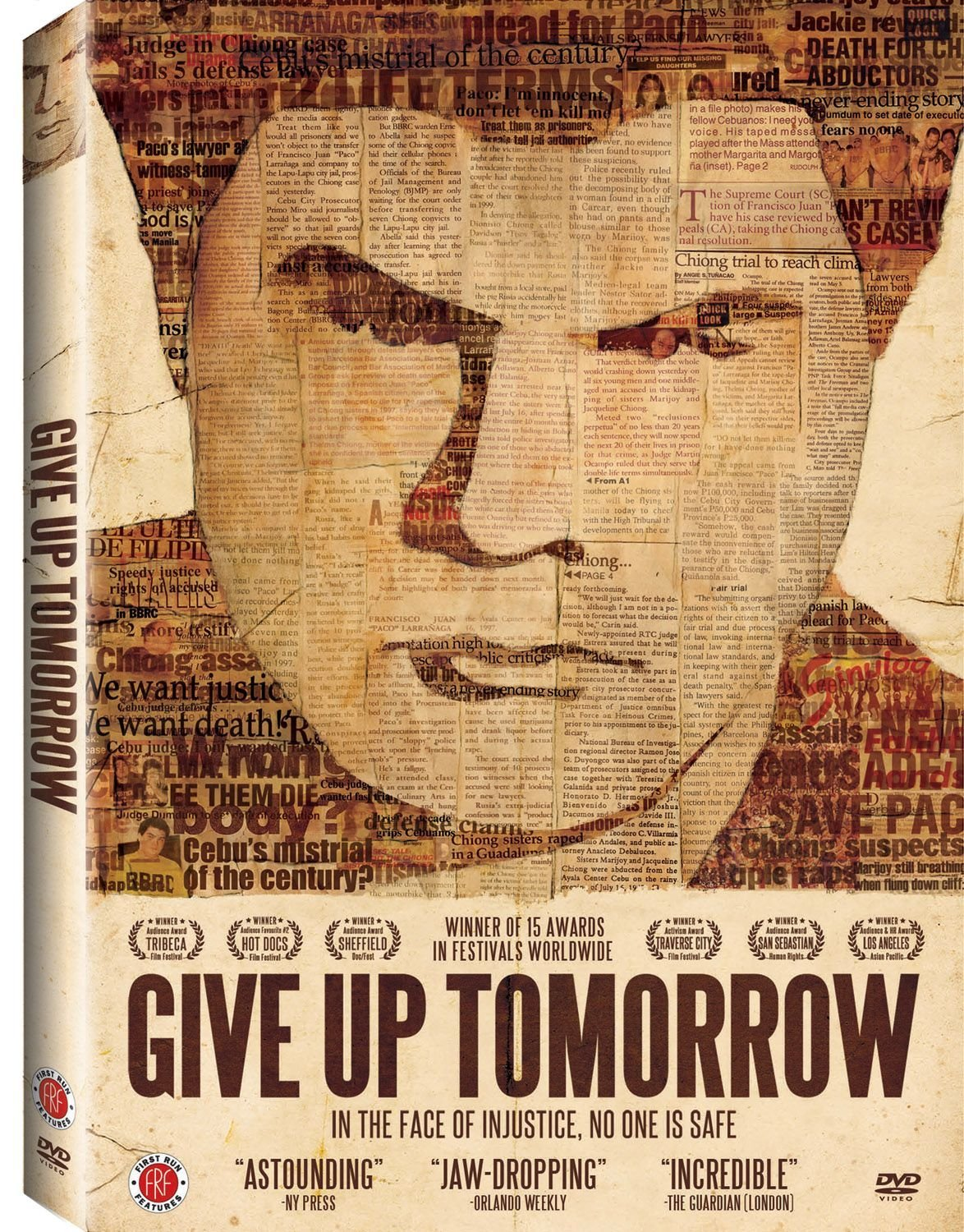 give_up_tomorrow