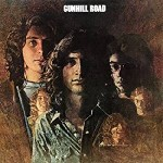 gunhill_road_album