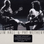 hall_metheny