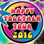 happytogether2016