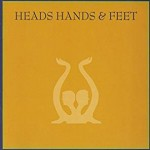 head_hands_feet
