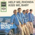 help_me_rhonda