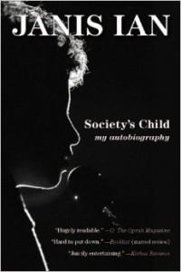 ian_autobiography