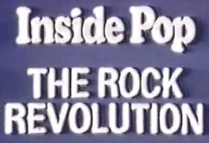 inside_pop