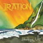 iration_hotting_up