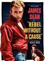james_dean