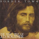 jd_souther