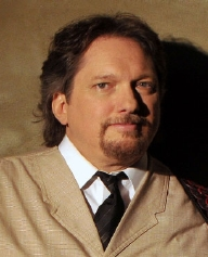 jerry_douglas_crop