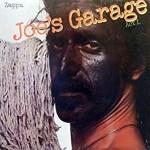 joes_garage