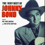 johnny_bond