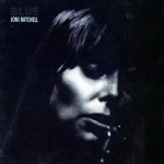 joni_mitchell_blue