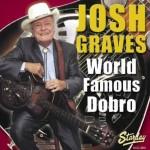 josh_graves