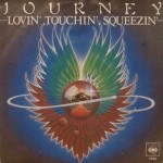 journey_squeezin