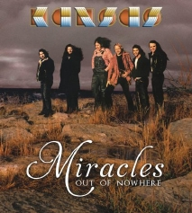 kansas_miracles_small