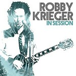krieger_in_session