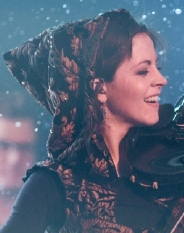 lindsey_stirling_crop