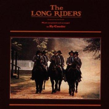 long_riders