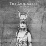 lumineers_cleopatra
