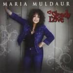 maria_steady