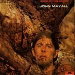 mayall_roots
