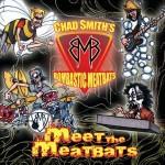 meet_meatbats