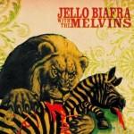 melvins_biafra