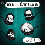 melvins_hold_it_in