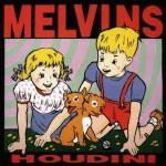 melvins_houdini