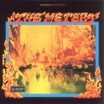 meters_fire