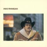mike_finnigan