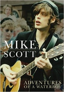 mike_scott_book