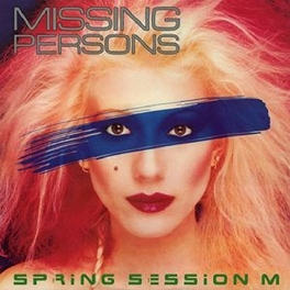 missing_persons_small
