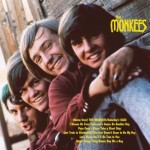monkees_first