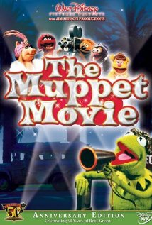 muppet_movie